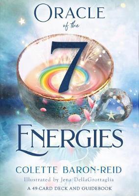 Oracle of the 7 energies_9781401956974