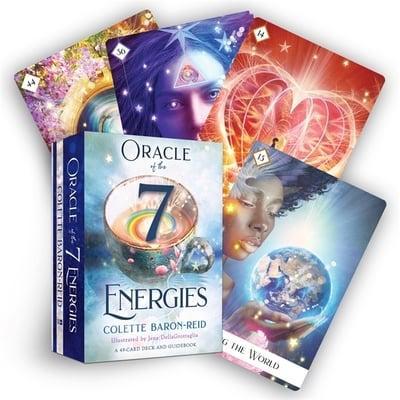Oracle of the 7 energies_9781401956974_1