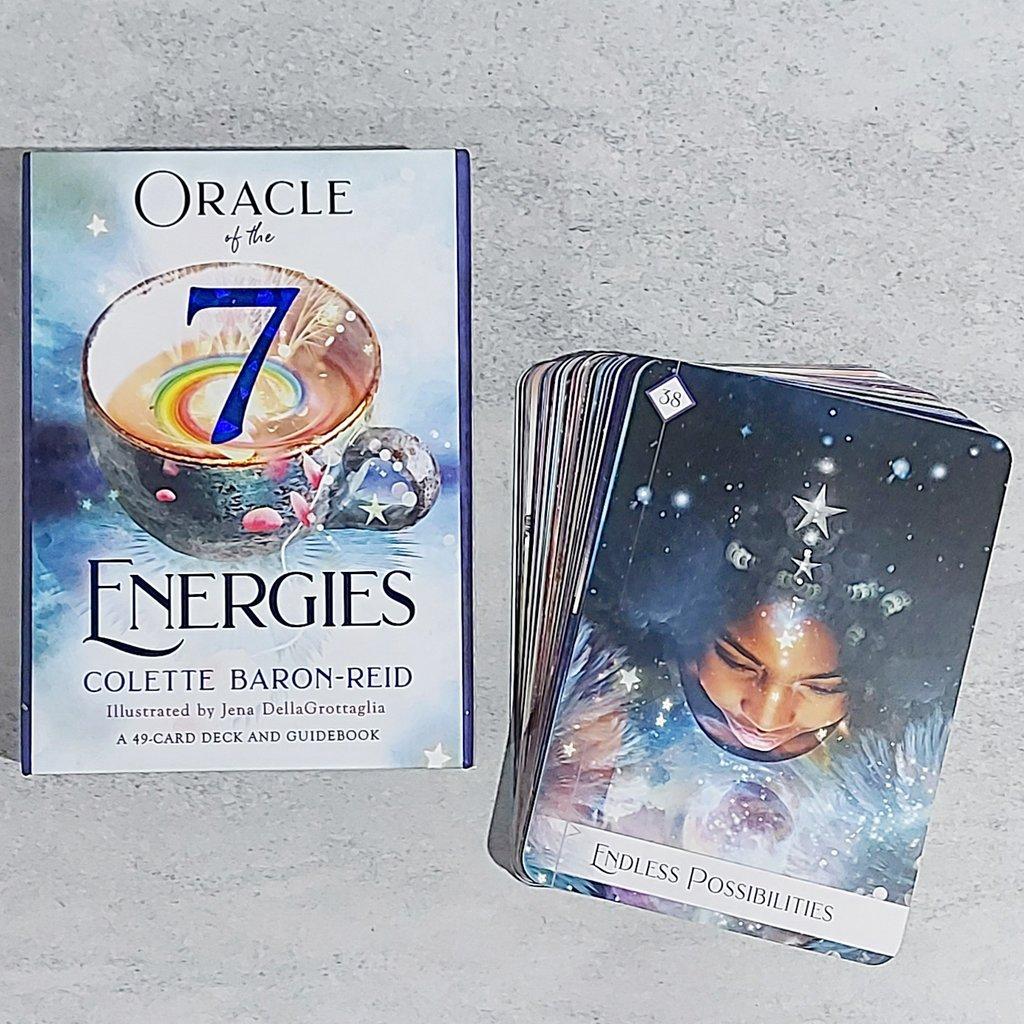 Oracle of the 7 energies_9781401956974_6