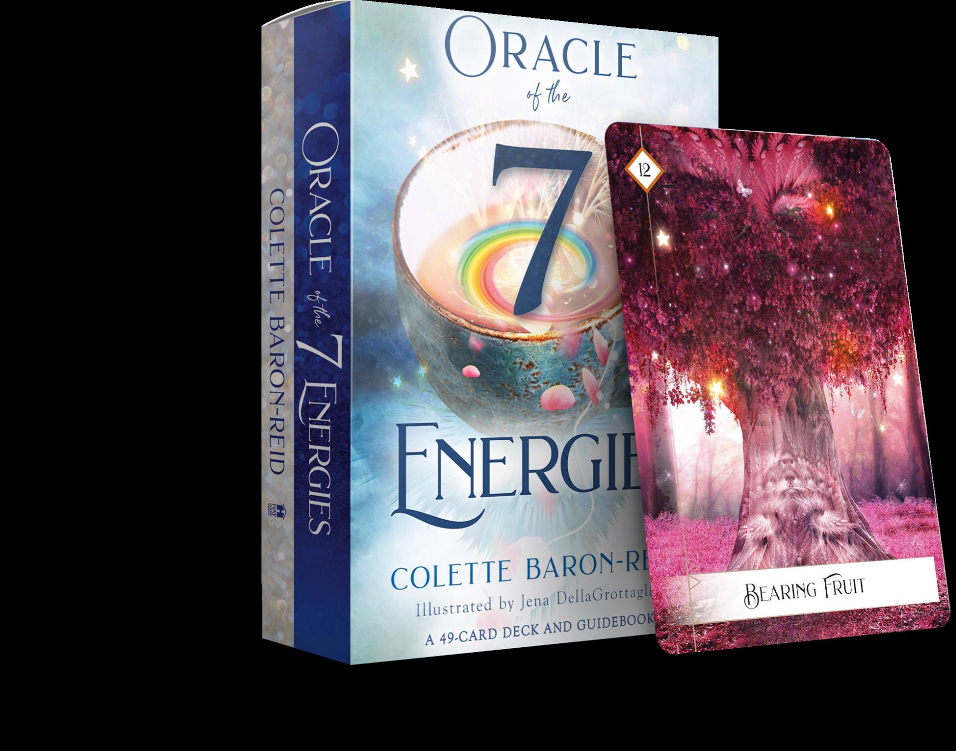 Oracle of the 7 energies_9781401956974_8