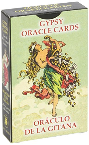 Gypsy oracle cards 9788883957857_10