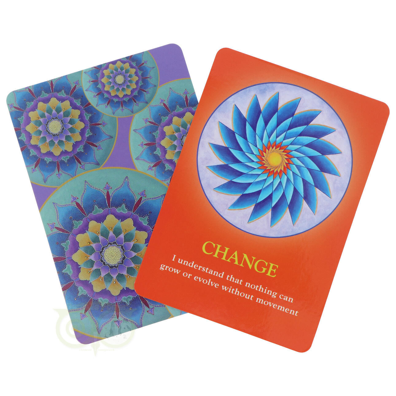 The souls journey lesson cards_9781401944711_2