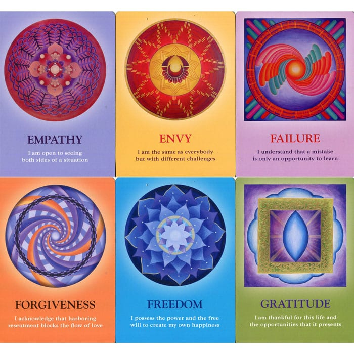 The souls journey lesson cards_9781401944711_4