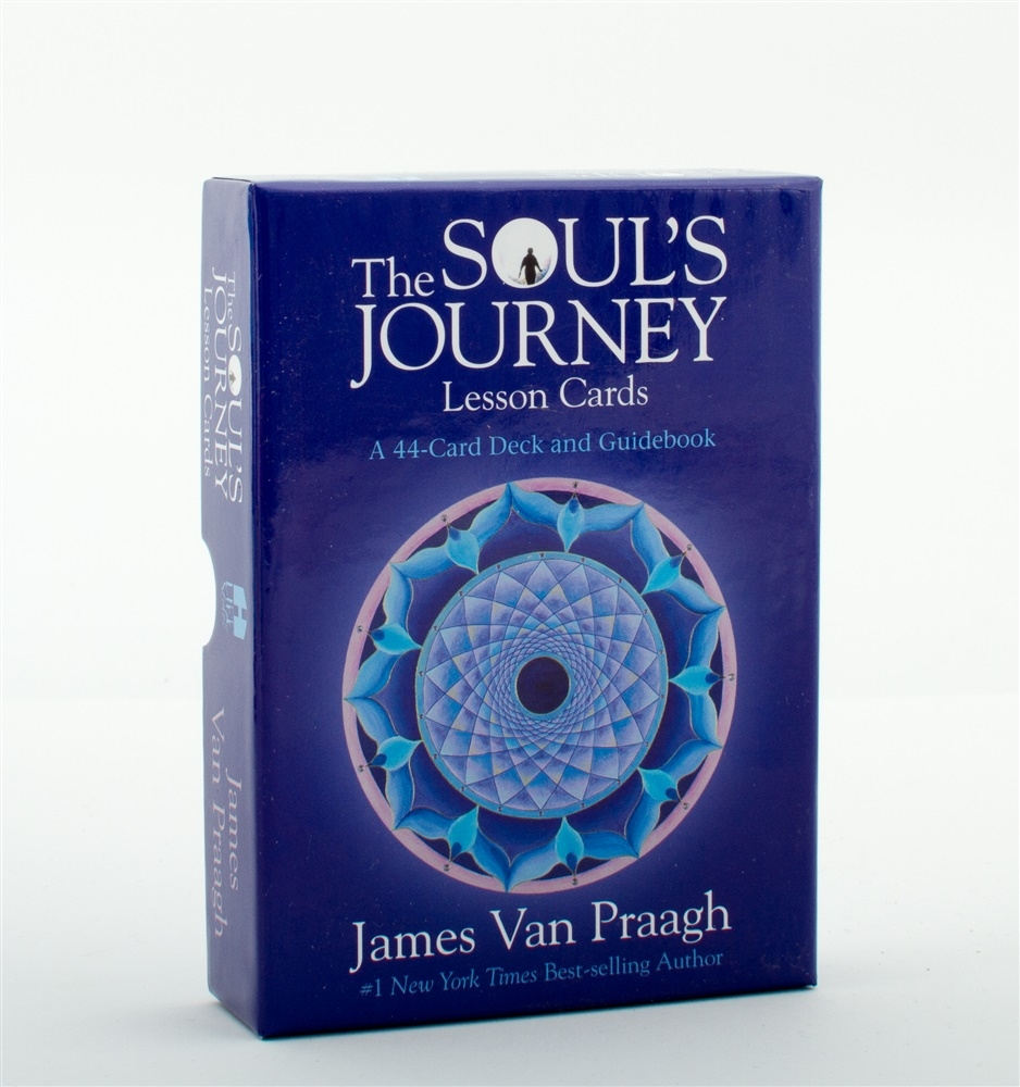 The souls journey lesson cards_9781401944711_5