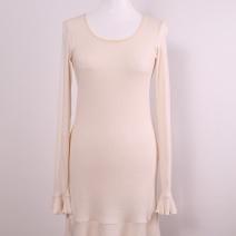 Clara 104 klänning - Clara 104