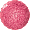 lace_platter_34cm_pink_ESPR13R