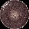 lace_platter_34cm_plum_ESPPL13R