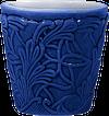 lace_espressocup_ESPO265BR