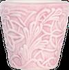 lace_espressocup_lightpink_ESPLR265BR