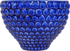 bubbles_bowl_blue_EBO64MB