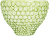 bubbles_bowl_green_EBQ64MB