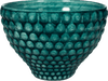 bubbles_bowl_ocean_EBOC64MB2