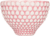 bubbles_bowl_lightpink_EBLR64MB