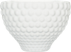 bubbles_bowl_white_EBK64MB