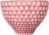 bubbles_bowl_pink_EBR64MB