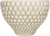 bubbles_bowl_sand_EBSA64MB