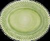 bubbles_plate_oval_35cm_green_EBQ51B
