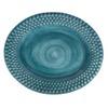 bubbles_plate_oval_35cm_ocean_EBOC51B