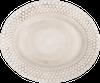 bubbles_plate_oval_35cm_sandEBSA51B