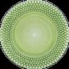 bubbles_platter_green_EBQ8B
