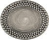 bubbles_plate_oval_20cm_grey_EBCZ51CEB