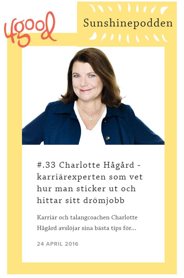 Värdar: Carina Sunding & Marie Thorslund
