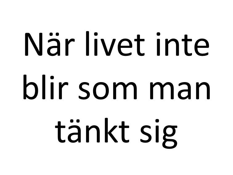 Produktbild text