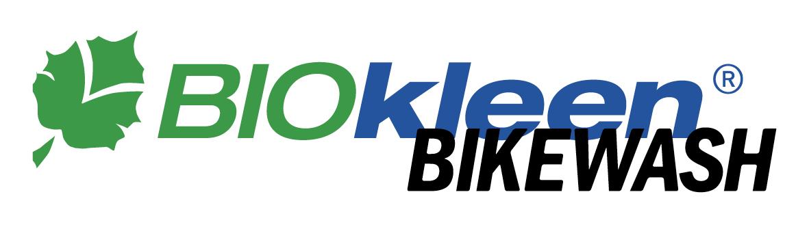 BK_bikewash dekal