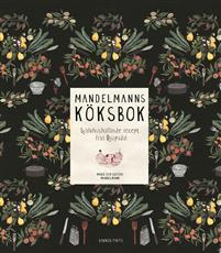 Mandelmanns köksbok - Mandelmanns köksbok