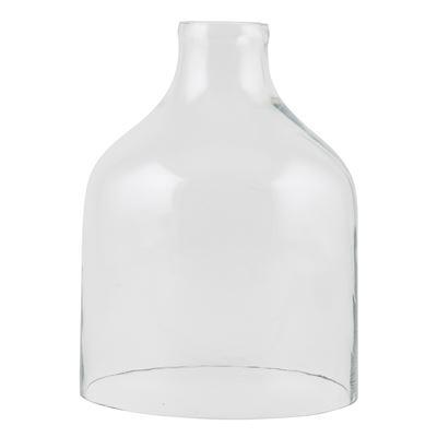 Glasklocka Ib Laursen - Glasklocka Ib Laursen