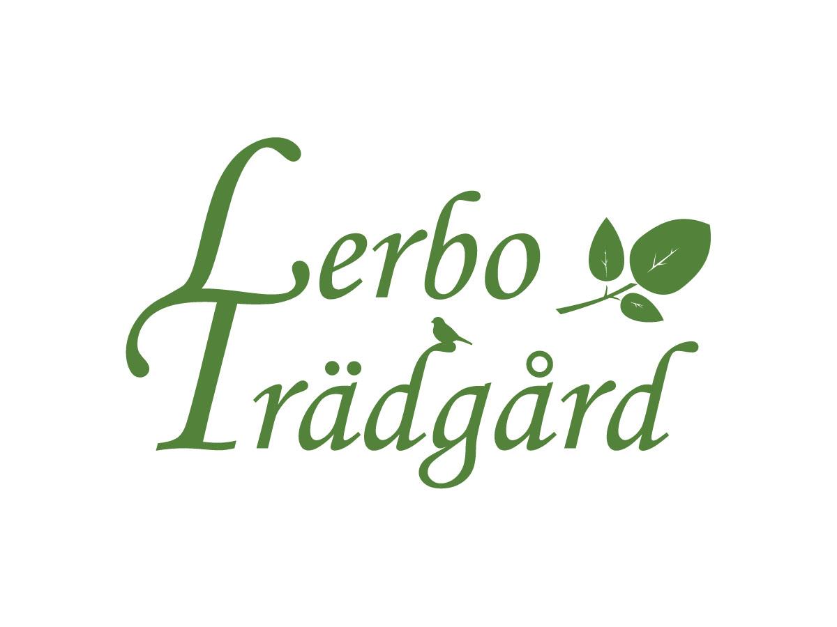 Lerbo Trädgård