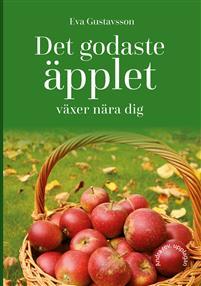 Det godaste äpplet - Det godaste äpplet