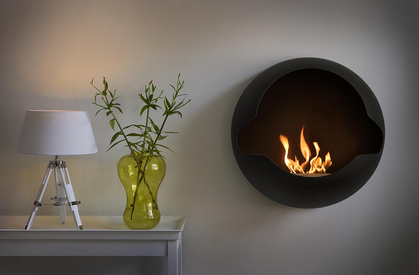 Store | Vauni - Vackert designade spisar för det nutida hemmet.