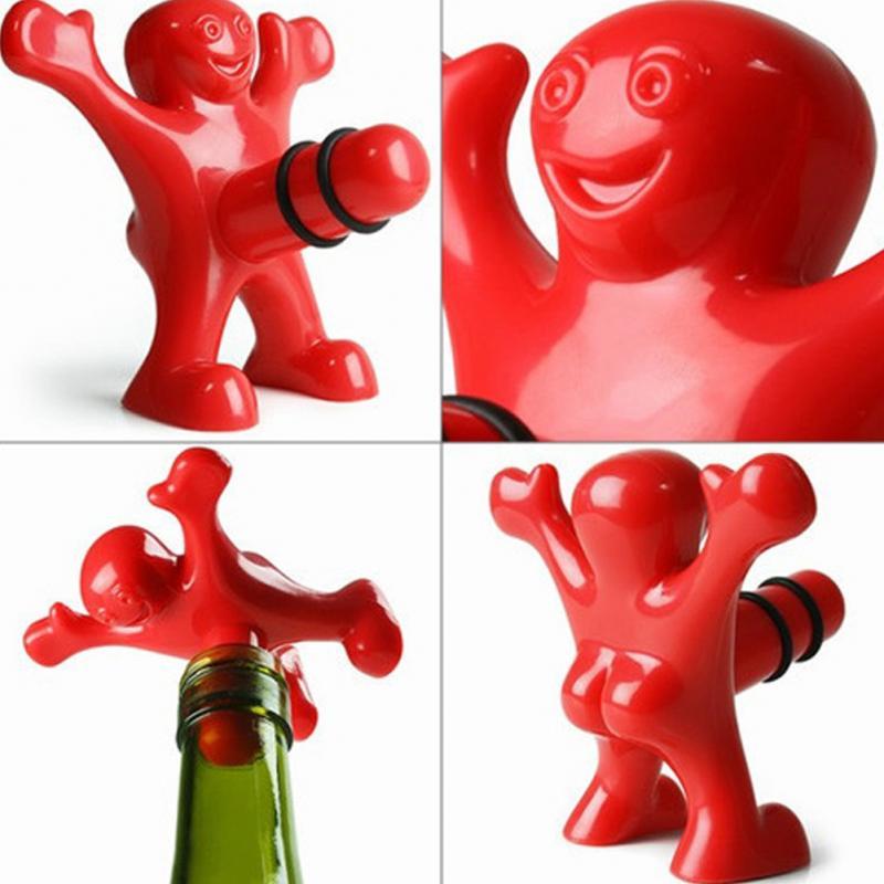 happyman vin3