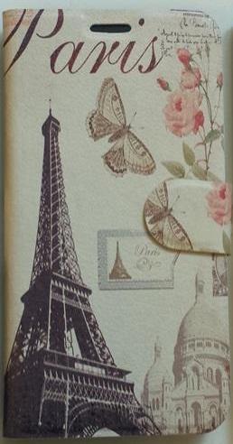 samsung s6 Paris