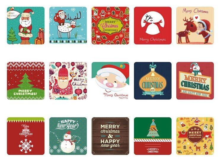 julklistermärken2