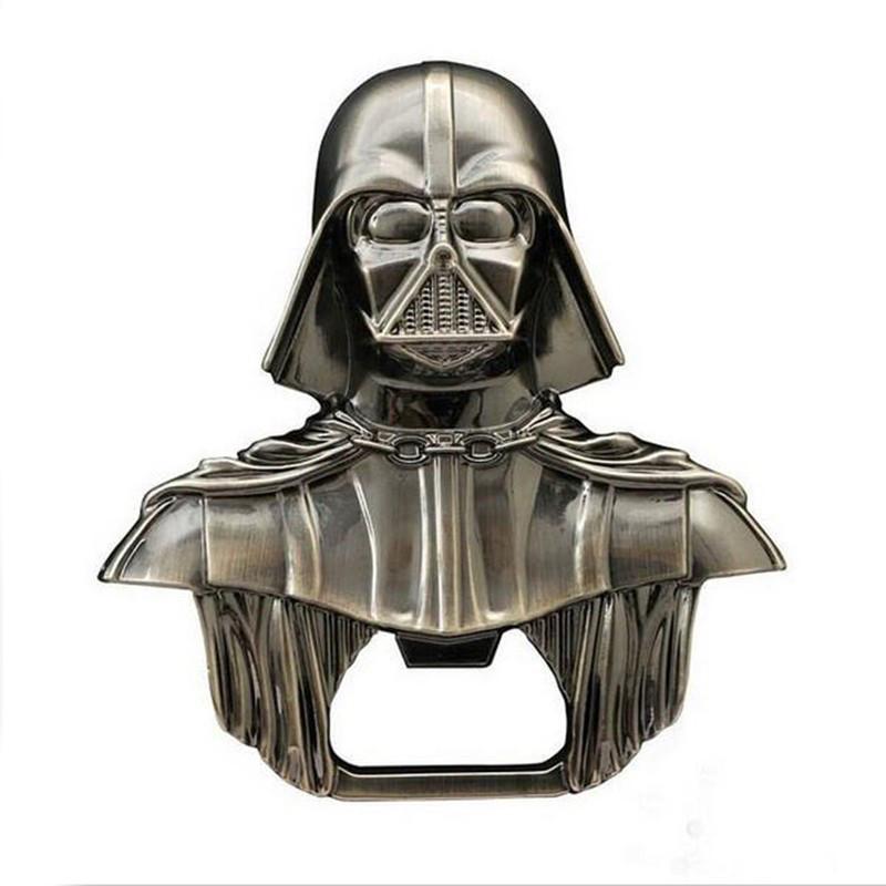 star wars darth vader1