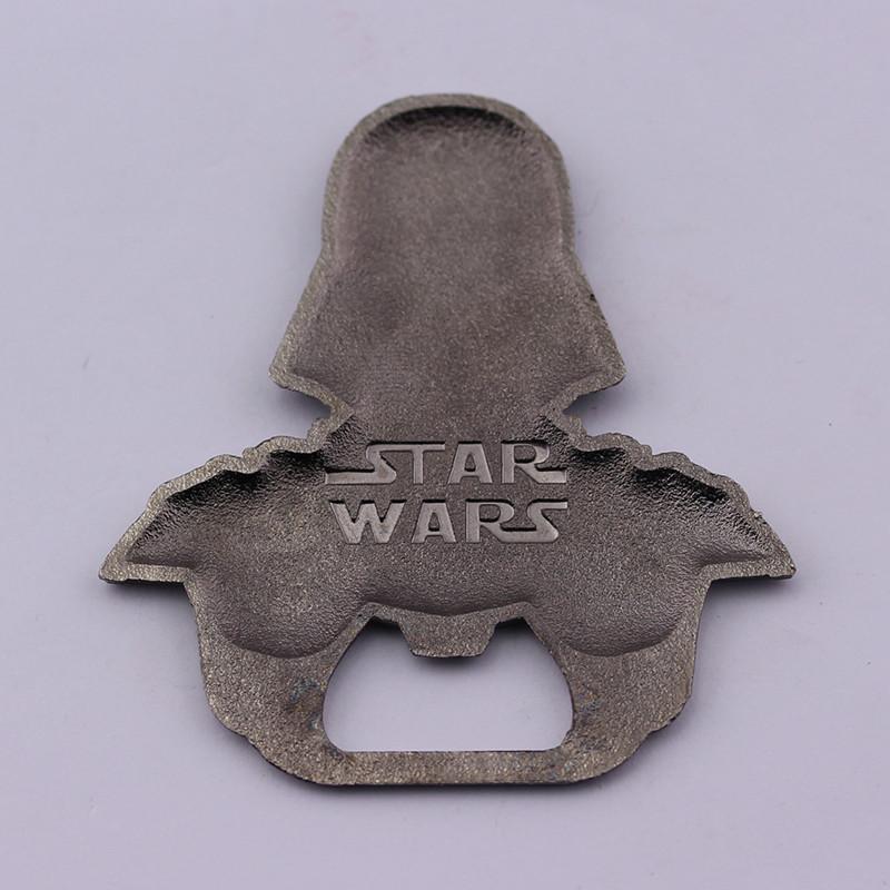 star wars darth vader2
