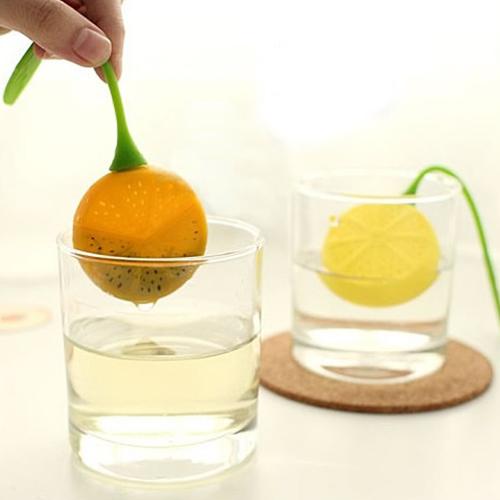 te citron1