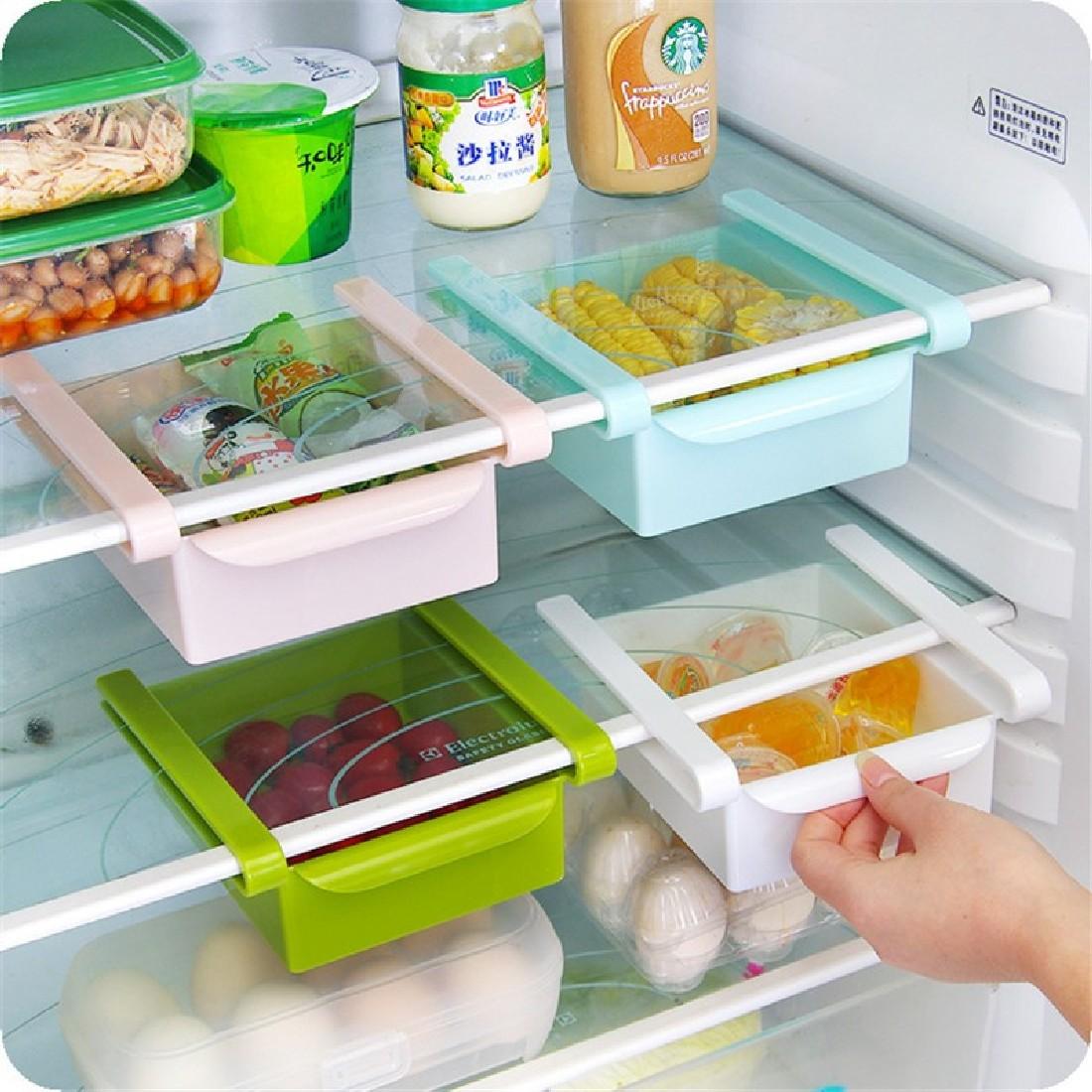 kylskåpslåda1