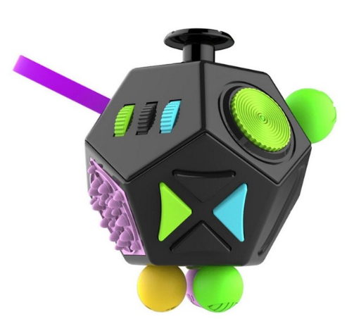 fidget cube två 4