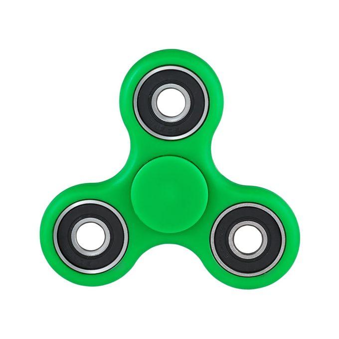 1fidget grön