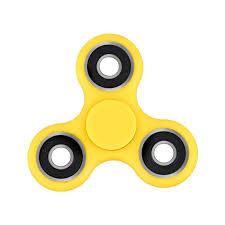 1fidget gul