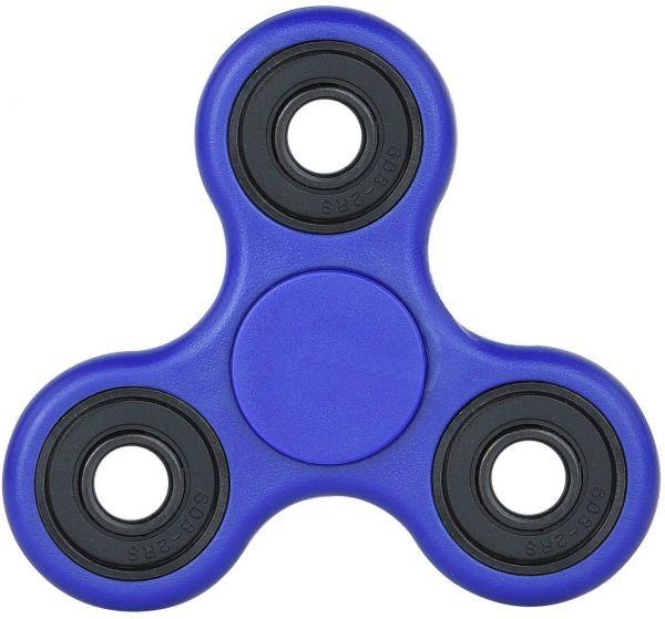 1fidget blå