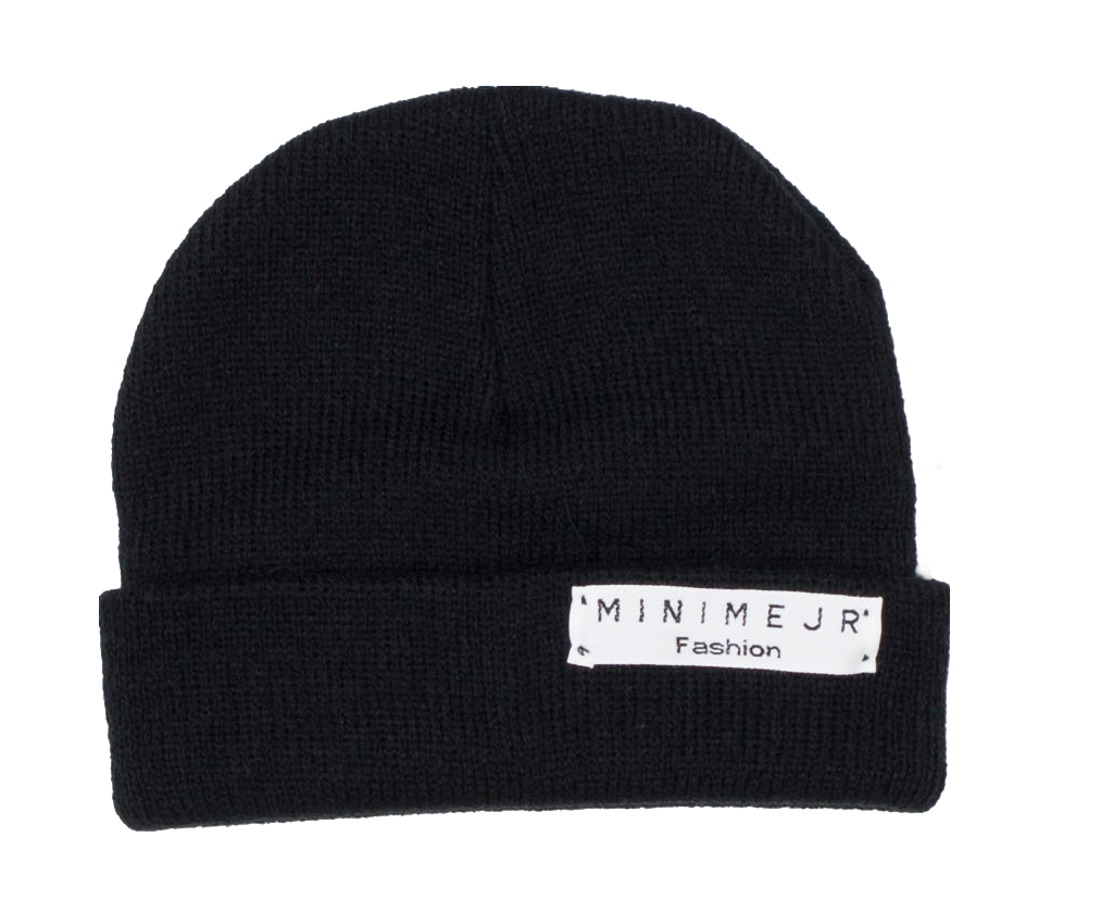 beenie small (2)