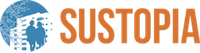 Sustopia logo