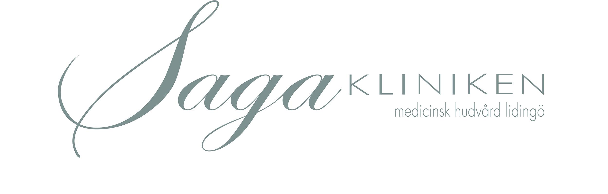 saga_logo_mobil