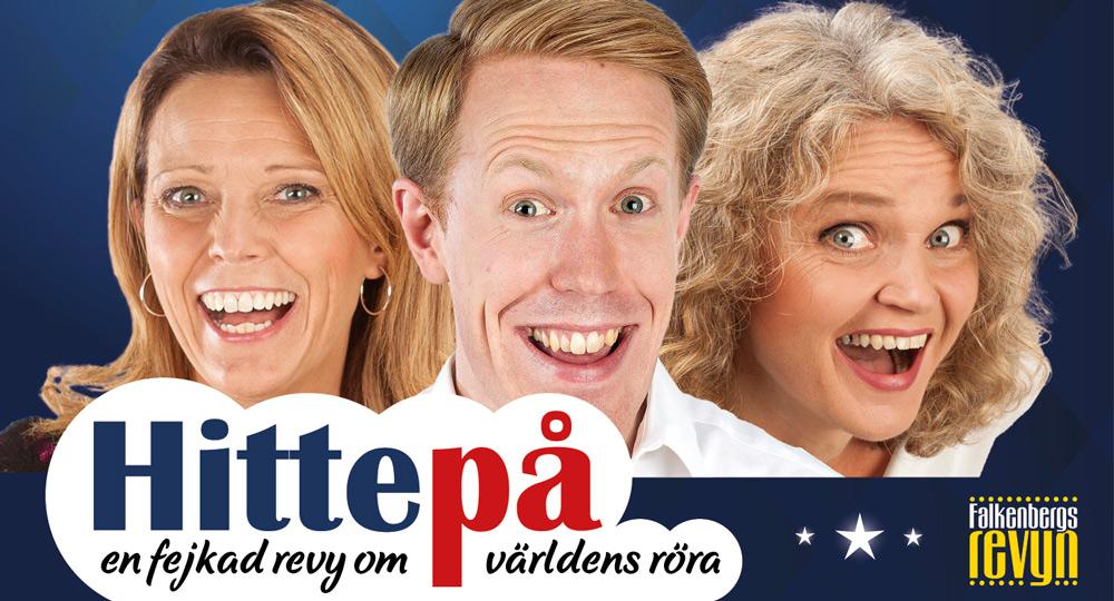 Hittepa-1000x540