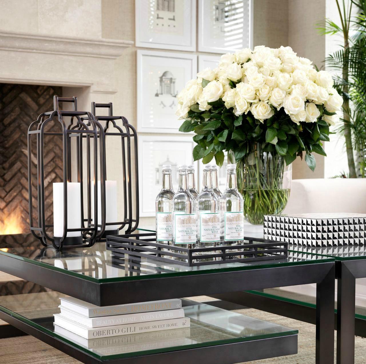 eichholtz möbler och heminredning hittar du hos lilla soffbutiken i
