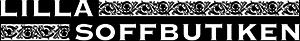 Lilla_Soffbutiken-logga 1liten